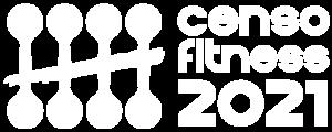 censo-fitness-white