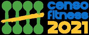 logo-censo-fitness-06